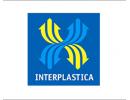 Интерпластик