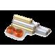 Пленки бопп, воздушно-пузырчатая пленка, пищевые пленки ПВХ, пленки пищевые ПЭ, термоусадочные пленки, полиолефиновые пленки, сетки для овощей, скотч, стретч