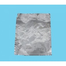 Пакеты для гриля (Буфлен) 30см*26см (70мкм)