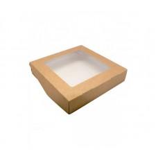 Коробка ECO TABOX 1500 200*200*40