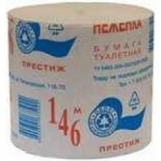 """Туалетная бумага """"Неженка"""" 146м"""