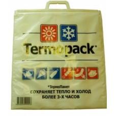 Термо-пакет 42 х 45 см
