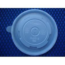 Крышка для Миски 500 мл 520сс flat lids