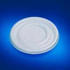 Крышка для миски 300мл (для Супа) 25839.01\25 554 D-90 mm