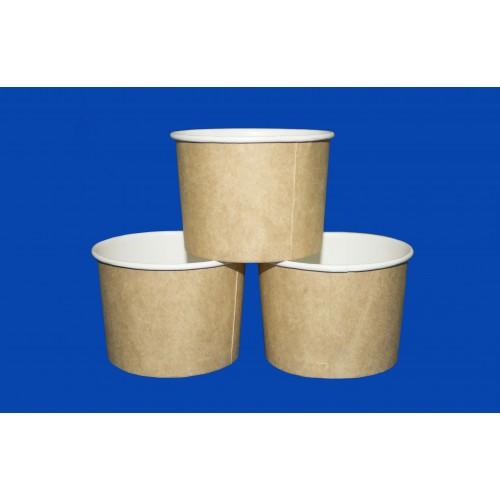 Креманки для мороженого - Formapack