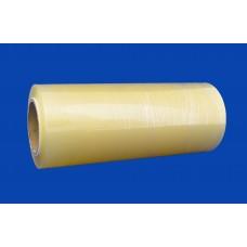 Пищевая пленка  PVC 30см х 850 м ПРОПАК GREEN  9 мкм