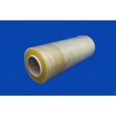 Пищевая пленка  PVC 40см х 1000 RANFLEX R 14 мкм