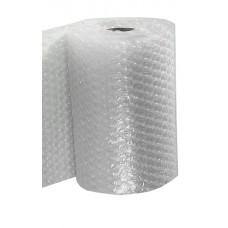 Плёнка воздушно-пузырчатая Basik lait/10 1,2м х 100м