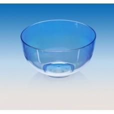 Форма Чаша мини d-65mm PS, 70мл прозрачная