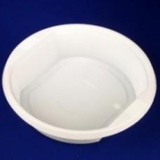 """Тарелка суповая ПП D=165 (600мл) """"Диапазон"""" РР"""