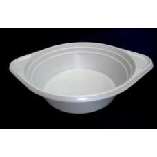 """Тарелка суповая ПС D=165 (500мл) """"ИнтПласт""""Орел"""