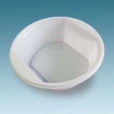 """Тарелка суповая ПС D=170 (500мл) """"АТЛАС"""" Экстра НОВАЯ"""