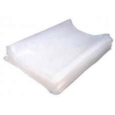 Вакуумный пакет 360*450 из материала 14PА 51PE 65мкм