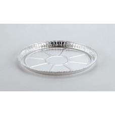Круглая 620 мл Форма алюминиевая С 36 S . D=250, H=16