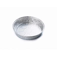 Круглая 1450 мл Форма алюминиевая SPT62L (d=230 mm h-43 mm)