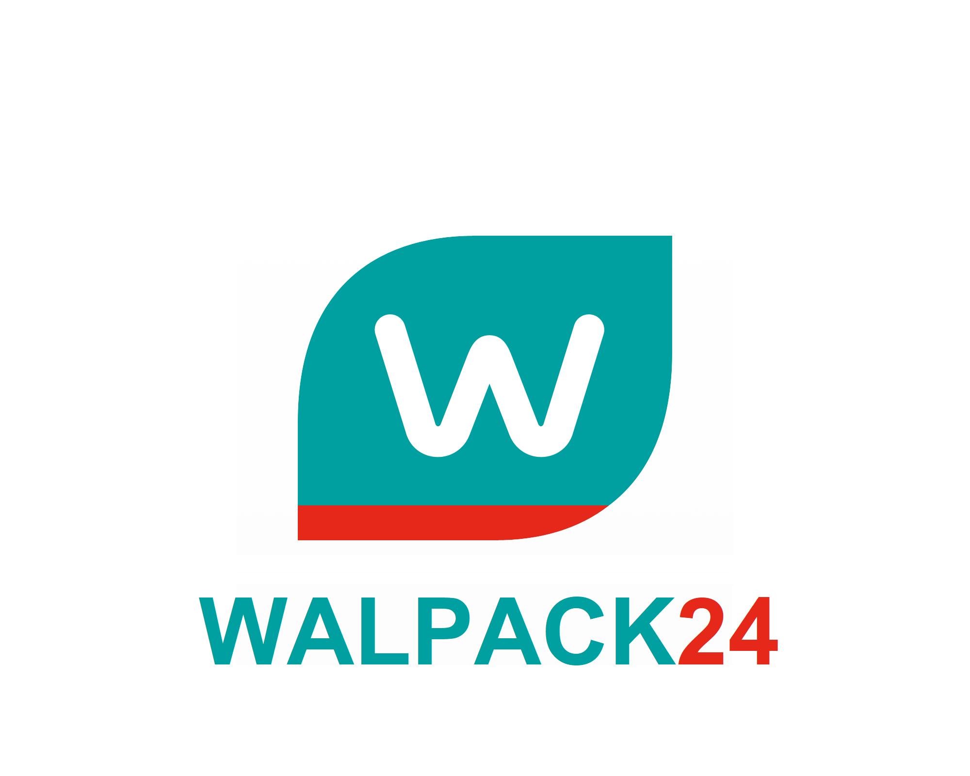 WALPACK